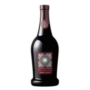 Benaco Perla del Garda, vino rosso