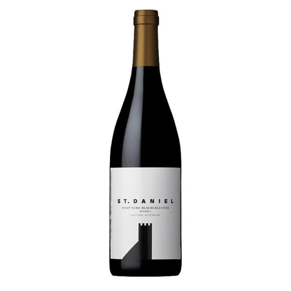 Pinot nero dell'Alto Adige