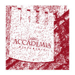 Accademia_incisione