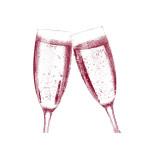 champagne_incisione